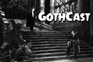 GothCastBanner