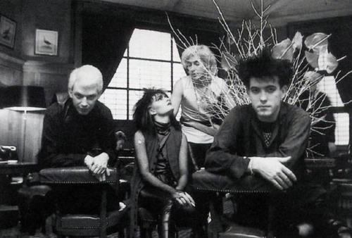 siouxsie-and-the-banshees3